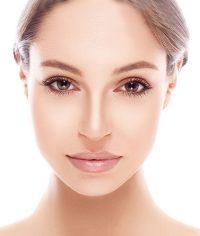 Dr  Milena Gencheva   Skin Line