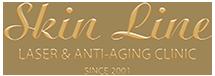 Skin Line Logo