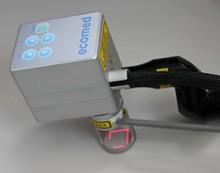 CO2 Ultrapulse Scanner