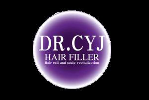 Dr.Cyj