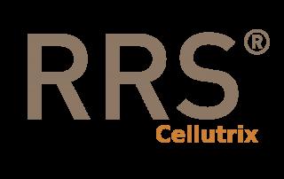 RRS Cellutrix