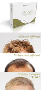 RRS Hair
