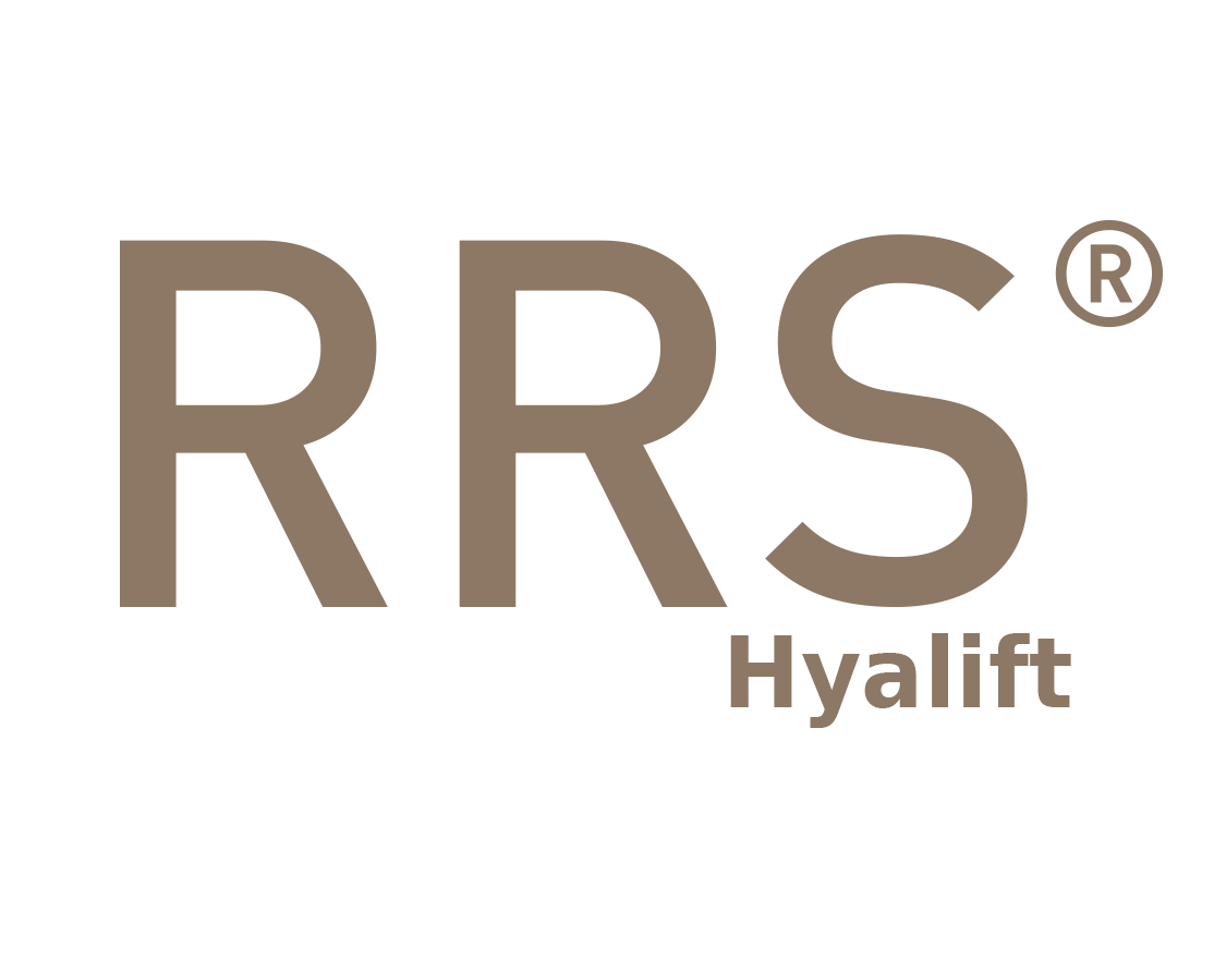 RRS Hyalift