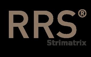 RRS Strimatrix