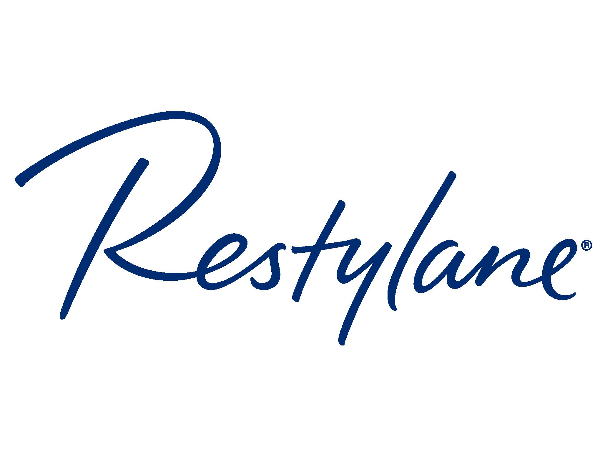 Restylane proc