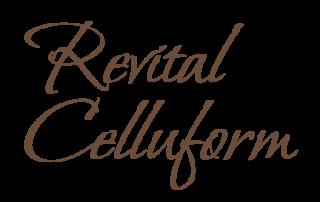 Revital Celluform