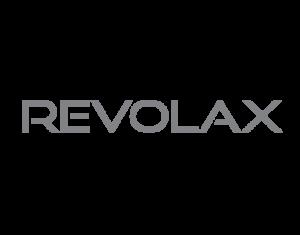 Revolax proc