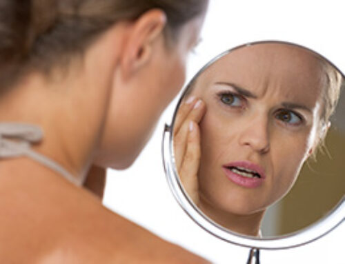 Using botullinum toxin (botox)