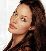 Aнджелина-Джоли