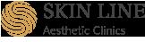 Skin Line Лого