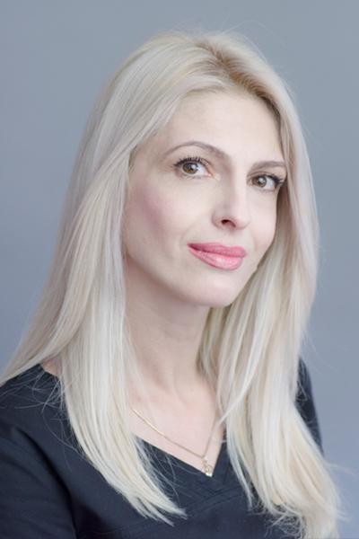 Iliyana Doncheva
